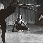 Feelings Are Facts: The Life of Yvonne Rainer, (c) Estate of Warner Jepson