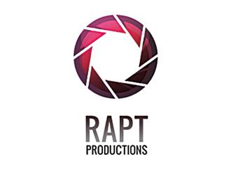 Rapt Productionsl