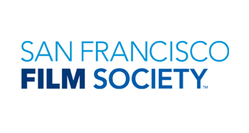 SFFS Logo