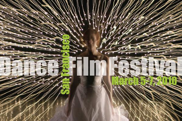 SFDFF 2010 Festival