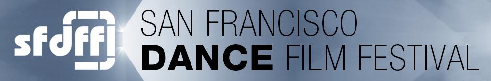 Main header image for SFDFF