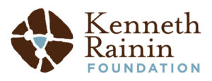 The Kenneth Rainin Foundation