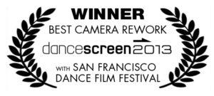 SFDFF_ds2013BestCameraRework