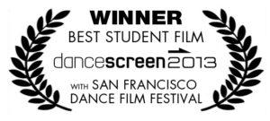 SFDFF_ds2013StudentFilm