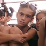 little_girls_watch2