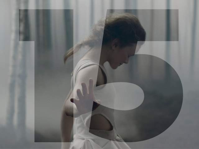 SFDFF Countdown 15 Days