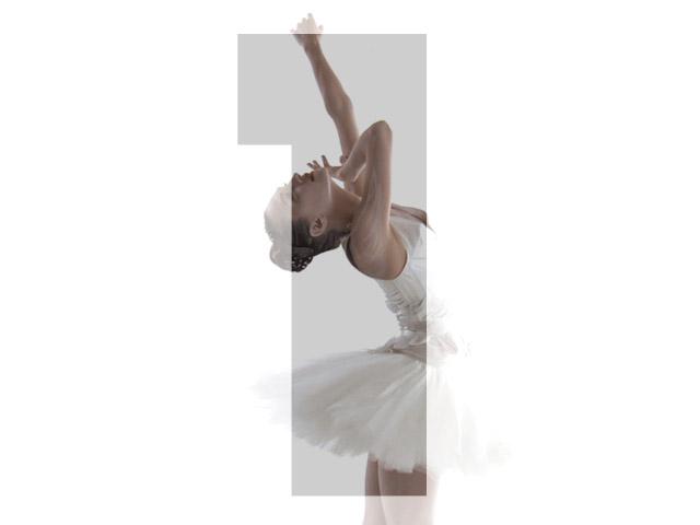 SFDFF Countdown 1