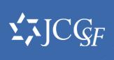 JCCsflogo