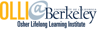 UC Berkeley Dance And Film Course