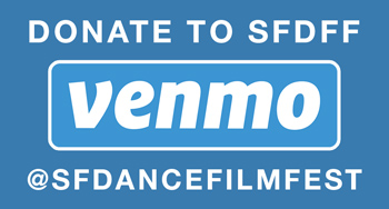 Donate to SFDFF