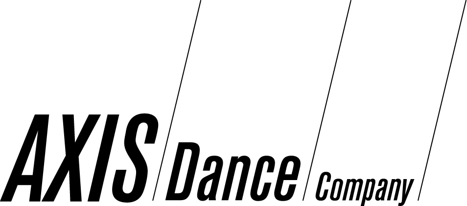 Axis Dance Logo