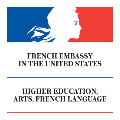Cultural Services of the French Consulate in San Francisco
