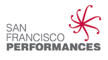 SF Performances Logo