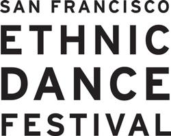 World Arts West / San Francisco Ethnic Dance Festival