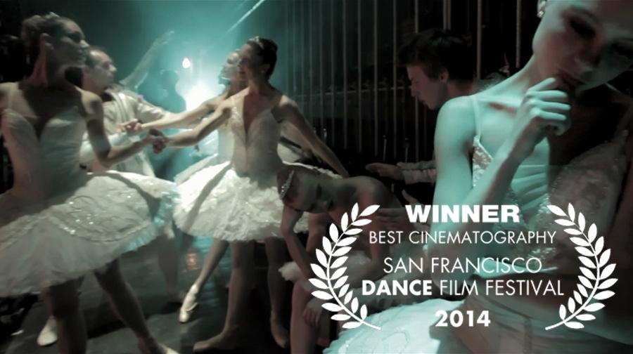 balletspiralwinner3