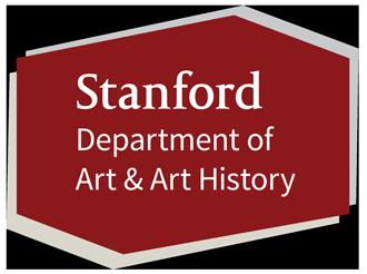 Stanford Department of Art & Art History
