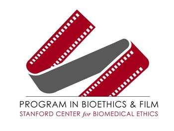 Bioethics in Film Program