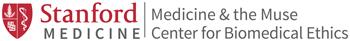 Medicine & the Muse Program