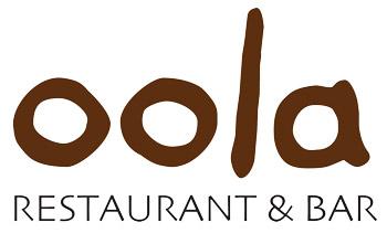 Oola Restaurant and Bar