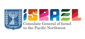 Consulate General of Israel to the Pacific Northwest