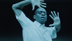 San Francisco Dance Film, The Acid — Fame, Director: Dugan O'Neal & RY X, Choreographer: WIFE Wrenn