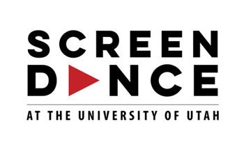 U of UT Screendance