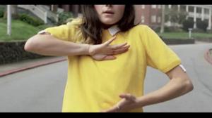 San Francisco Dance Film, What Is Life, Director: Brandon Moore, Choreographer: Dana Genshaft