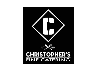 Christopher's Fine Catering