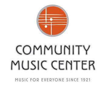 Community Music Center