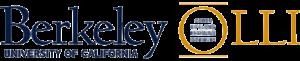 UC Berkeley Olli Logo