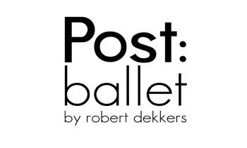 Post Ballet
