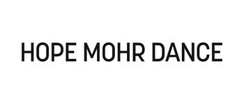 Hope Mohr Dance Logo