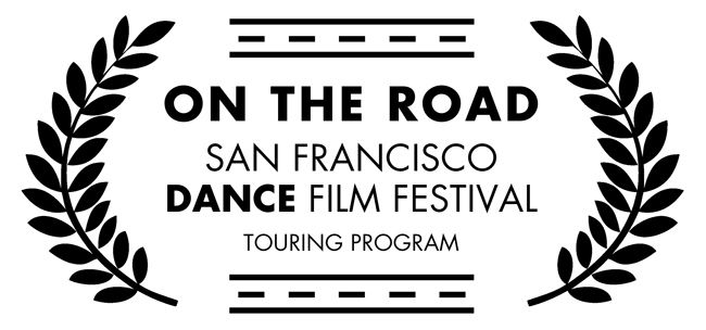Dance on Film presents: SFDFF International Shorts Favorites