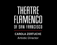Theatre Flamenco of SF