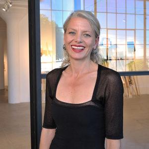 2017 Award Jury Members Catharine Clark