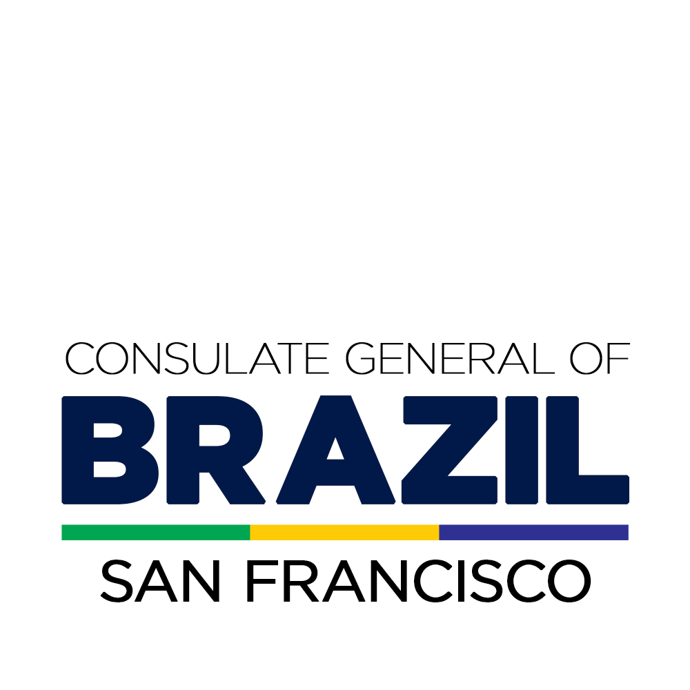 Consulate General of Brazil of San Francisco