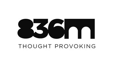 Logo_836M