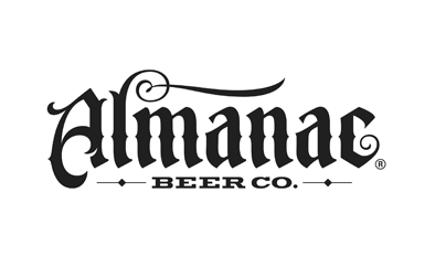 Logo_Almanac
