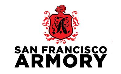 Logo_Armory