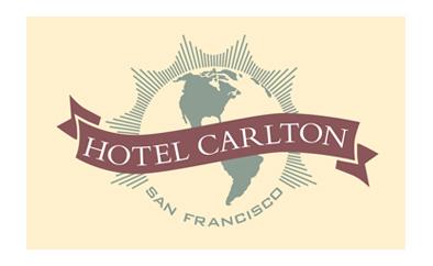 Logo_Carleton