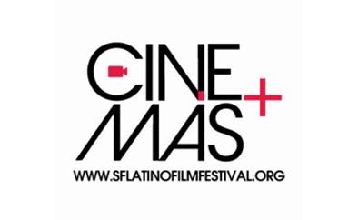 Logo_CineMas