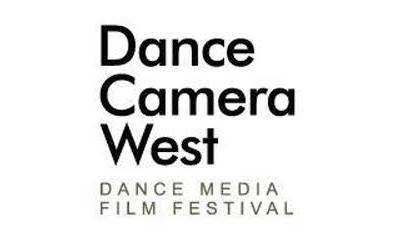 Logo_DCW