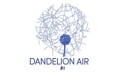 Logo_Dandelion