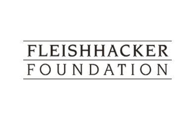 Logo_Fleischaker