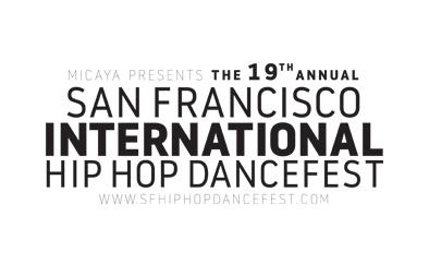 Logo_HipHop
