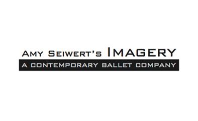 Logo_Imagery