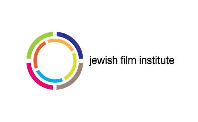 Logo_Jewish