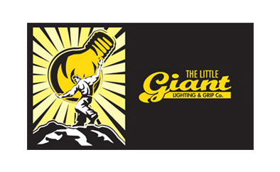 Logo_LittleGiant