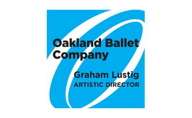 Logo_OaklandBallet