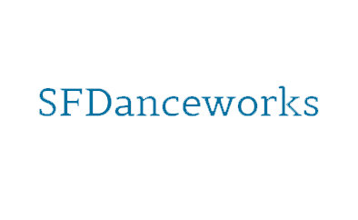 Logo_SFDanceworks